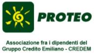 convenzione-proteo
